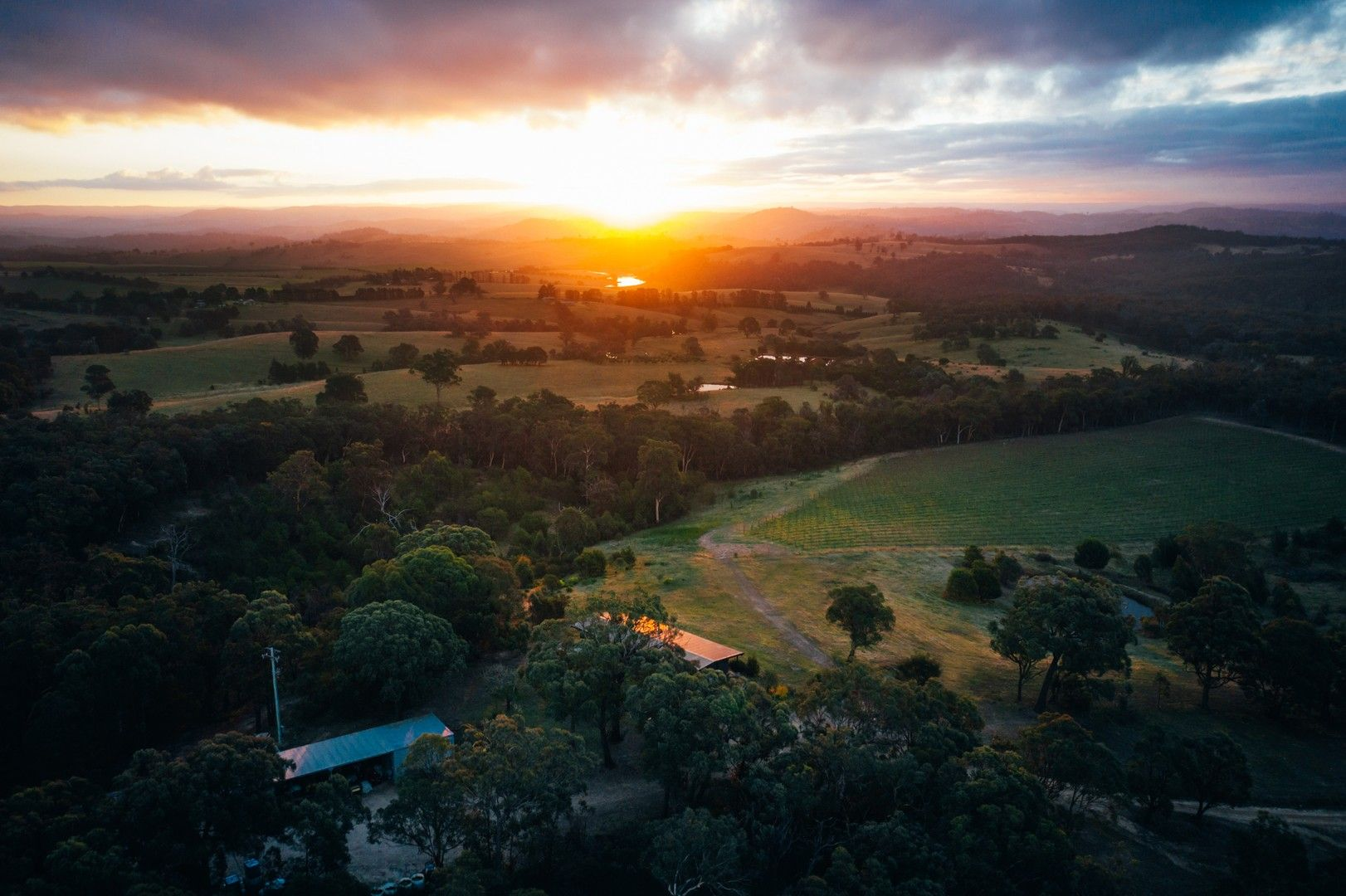 1371 Tugalong Road, Canyonleigh NSW 2577, Image 0