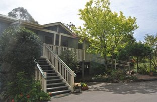 Picture of 3c Tallow Wood Road, Milton NSW 2538