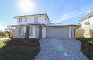 Picture of 33 (Lot 305) Windsor Avenue, Yarrabilba QLD 4207