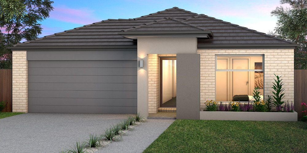 Lot 529 Pedder Dr, Dolphin Point NSW 2539, Image 0