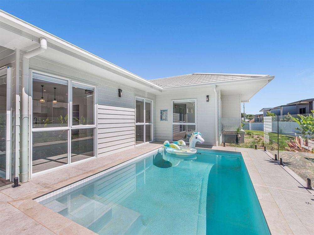295 Wardell Street, Enoggera QLD 4051, Image 0