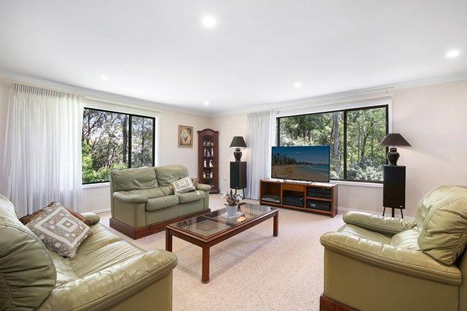 Picture of 3 Mount Elliot Place, MOUNT ELLIOT NSW 2250