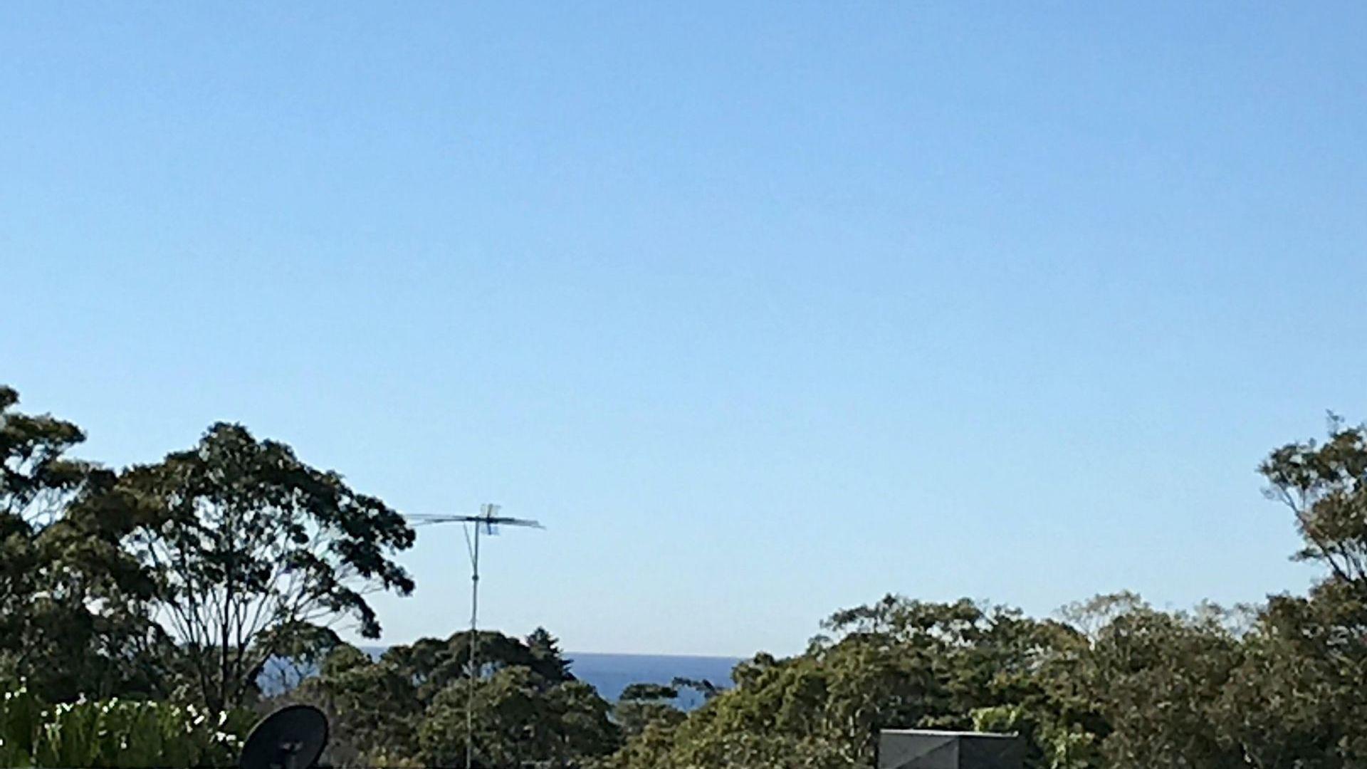 4/4 Livingstone Place, Newport NSW 2106, Image 1