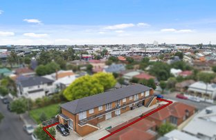 Picture of 1-10/55 Swan Street, Footscray VIC 3011