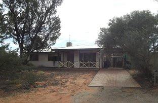 17 Hermit Street, Roxby Downs SA 5725