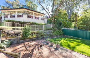 Picture of 46 Dumbarton Place, Engadine NSW 2233