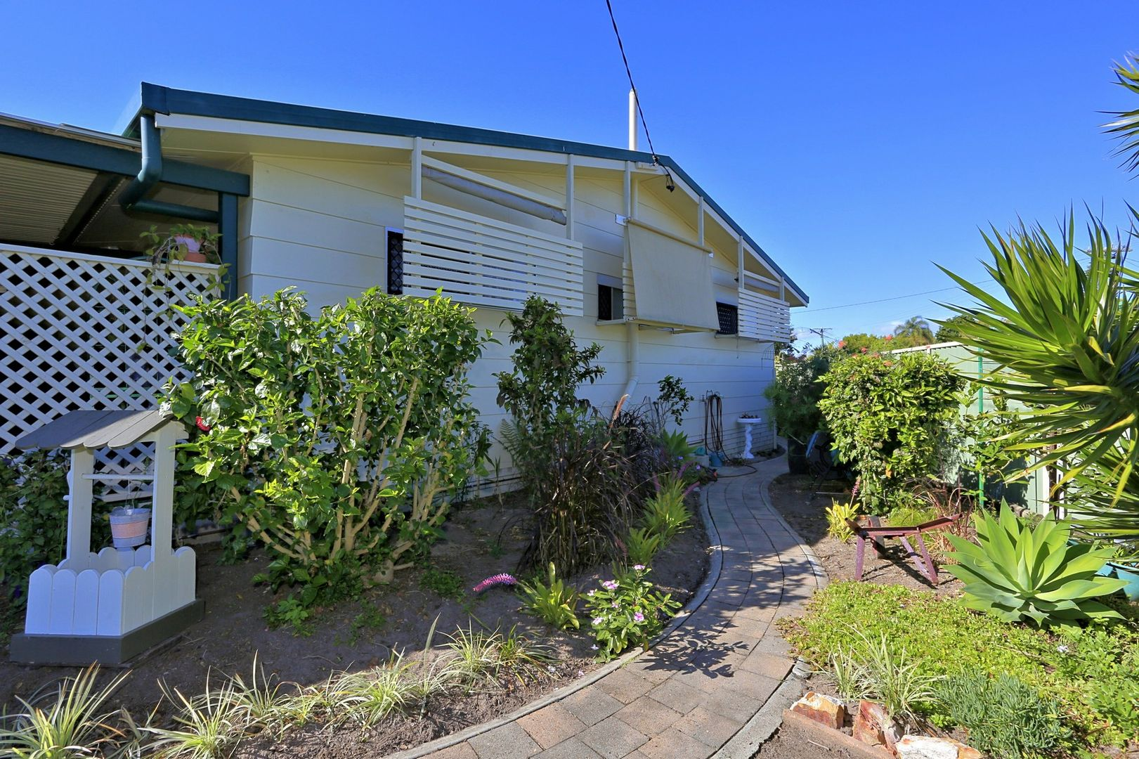 34B Banksia Street, Point Vernon QLD 4655, Image 2