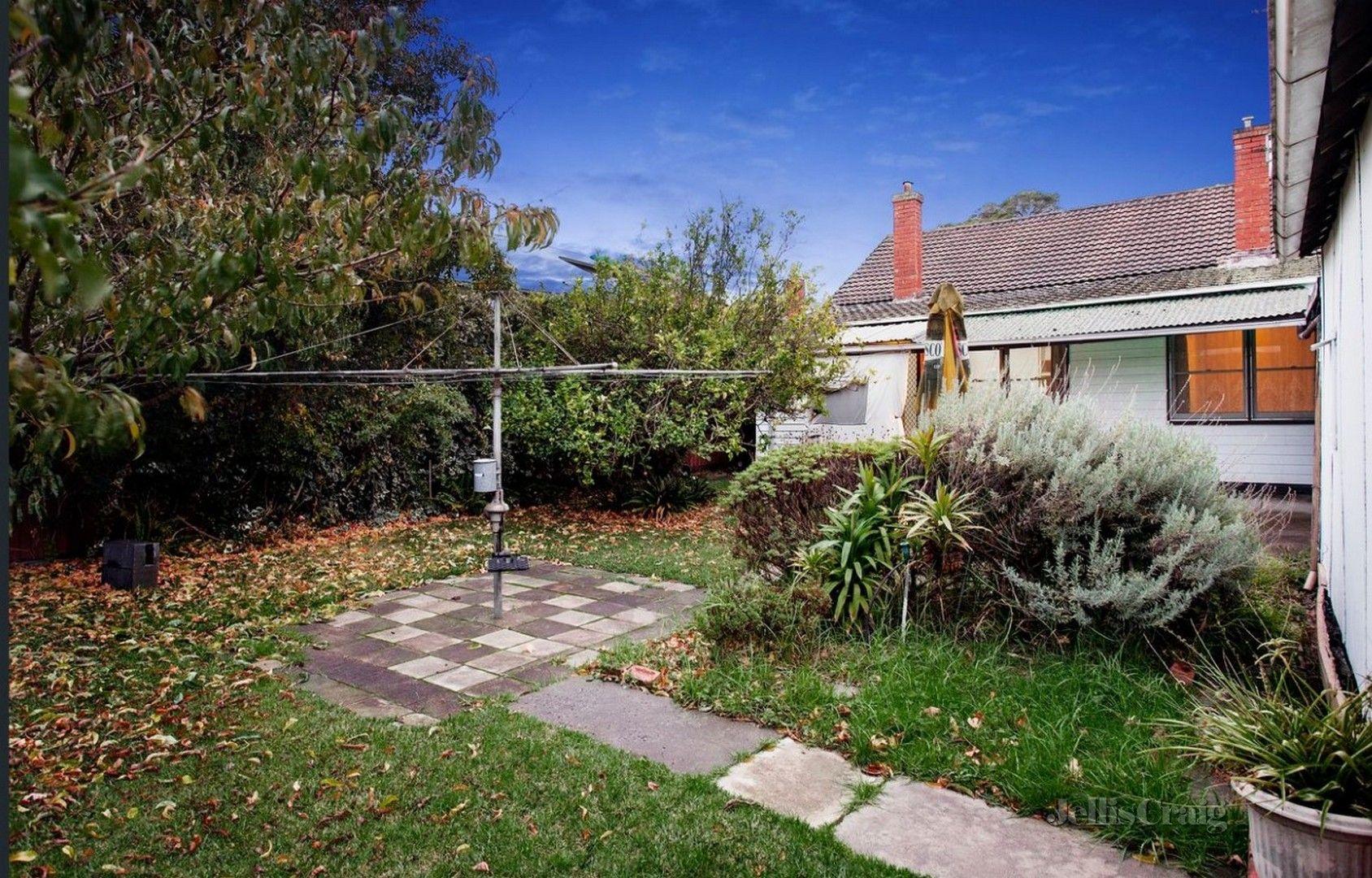 57 Woornack Road, Carnegie VIC 3163, Image 1