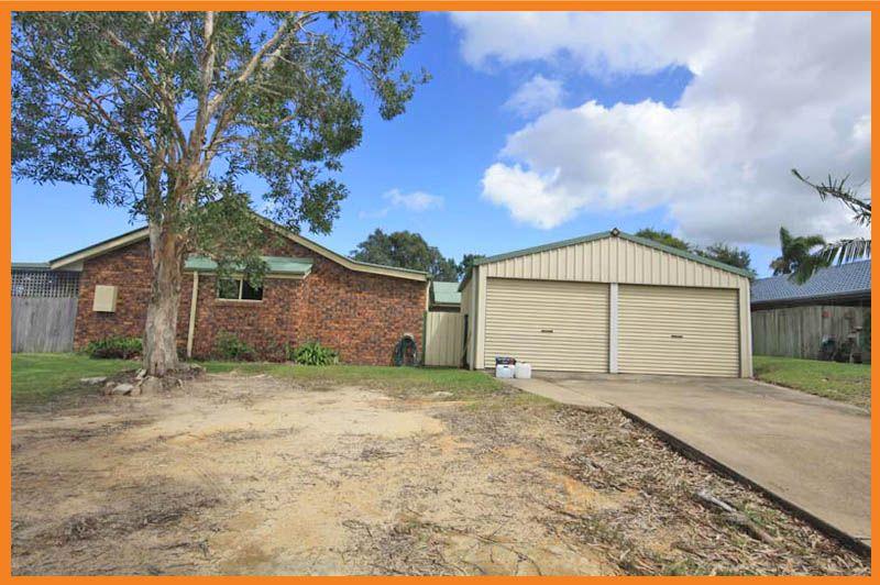14 Woodroffe Street, Little Mountain QLD 4551, Image 8