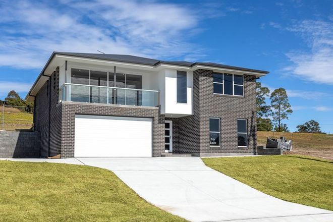Picture of 18 Mountview Avenue, WINGHAM NSW 2429
