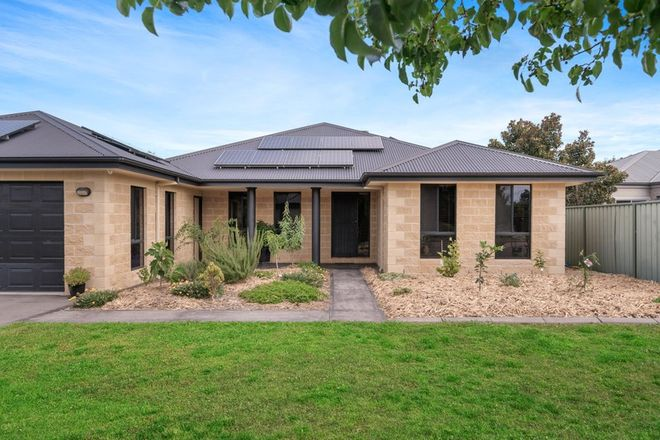 Picture of 29 Rivergum Drive, EAST ALBURY NSW 2640