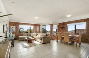 Picture of 2/17 Dingle Avenue, Kings Beach QLD 4551