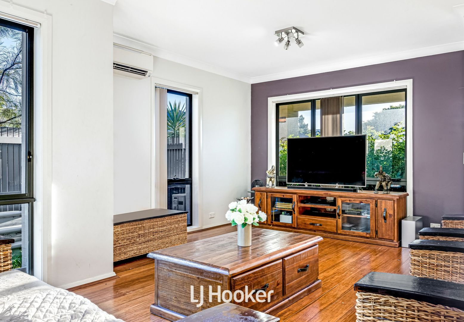 3 Huon Close, Stanhope Gardens NSW 2768, Image 1