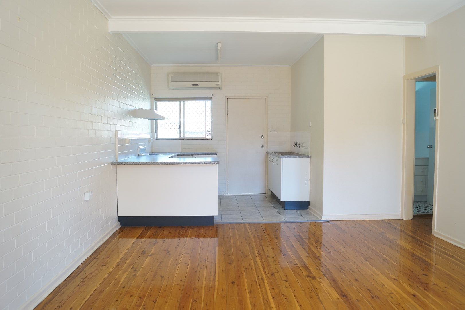 4/27 Belgravia Street, Moree NSW 2400, Image 0