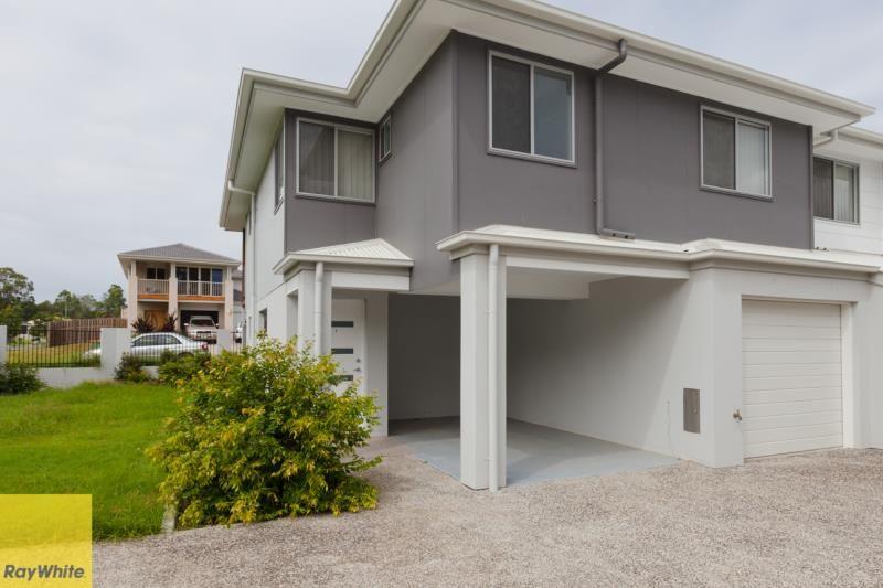 1/23 Garden Road, Coomera QLD 4209, Image 0