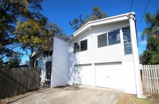 Picture of 17 Tasman Terrace, Eagleby QLD 4207