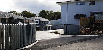 15/9 Brushwood Court, Mango Hill QLD 4509, Image 1