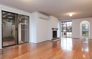 Picture of 141A Tower Street, West Leederville WA 6007