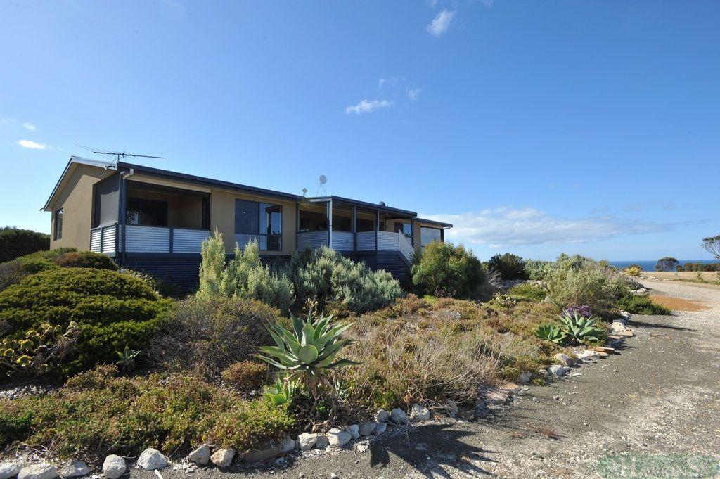 138 Bates Road, Emu Bay SA 5223, Image 0