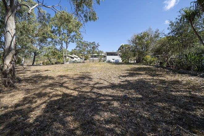 Picture of 20 Sunlover Avenue, AGNES WATER QLD 4677