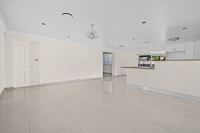 Picture of 357 Kissing Point, ERMINGTON NSW 2115