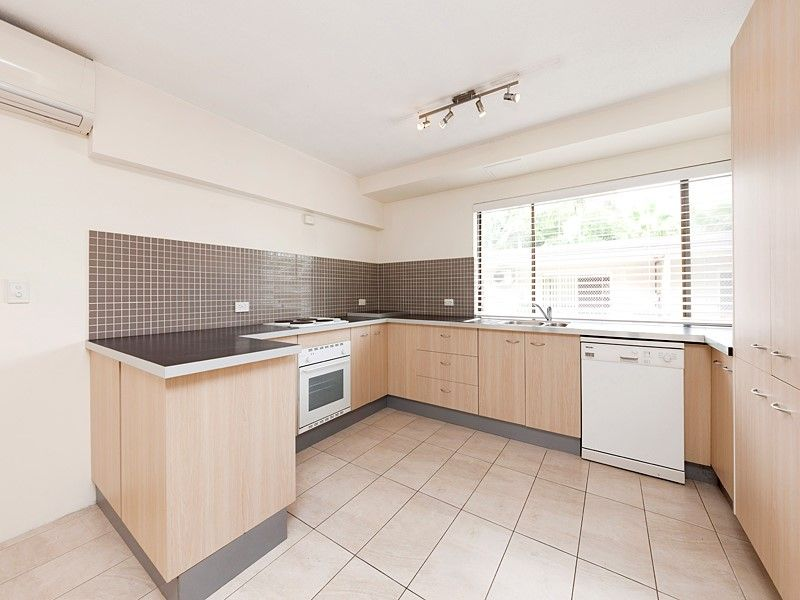 6/47 Miskin Street, Toowong QLD 4066, Image 2