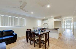 1/14 Darnley Street, Rocklea QLD 4106