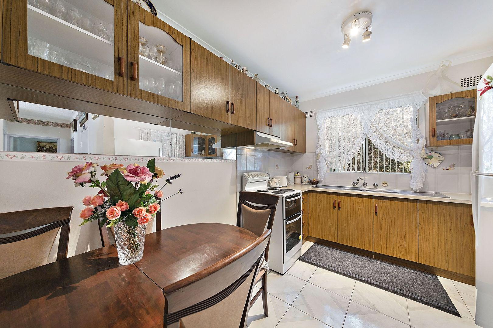 4/44 Orpington Street, Ashfield NSW 2131, Image 2