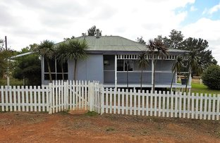 Picture of 53 Ridge View Avenue, Boyup Brook WA 6244