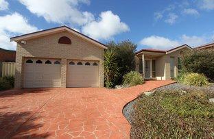13 Banksia Way, Goulburn NSW 2580