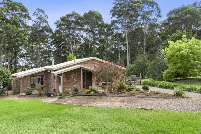 Picture of 13 Haven Place, BATEHAVEN NSW 2536