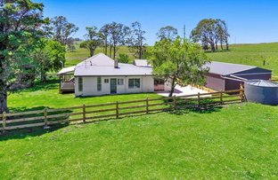 Picture of E379A Princes Highway, Milton NSW 2538