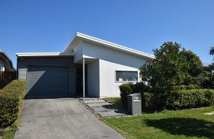 Picture of 45 Brampton Way, Meridan Plains QLD 4551