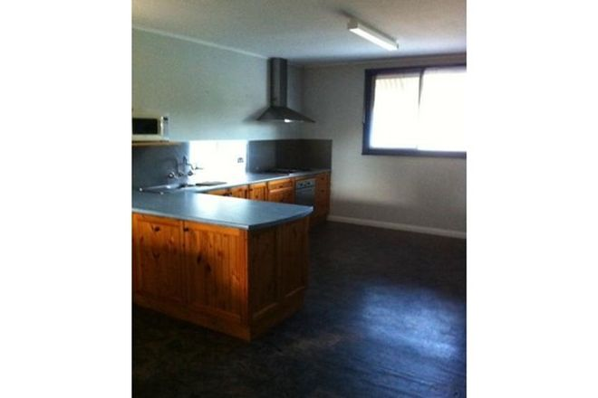Picture of 23 Musgrave Street, CRYSTAL BROOK SA 5523