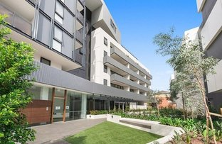 Picture of 112/64 West Road, Maribyrnong VIC 3032