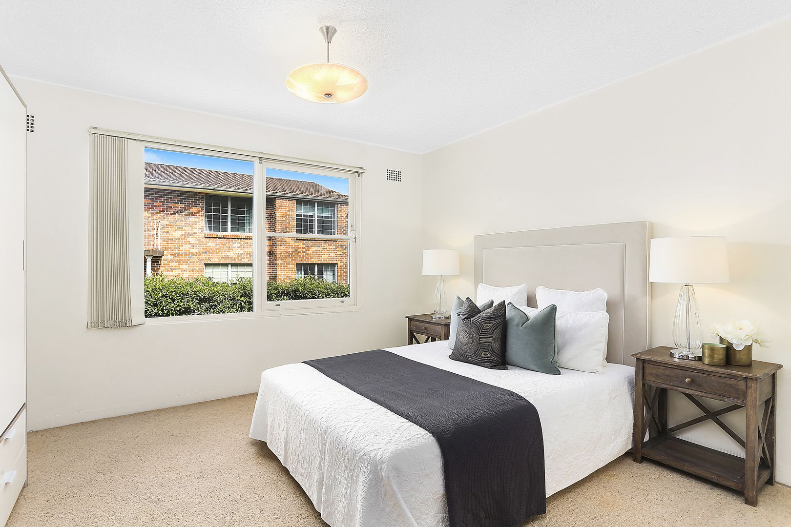 2/1679 Pacific Highway, Wahroonga NSW 2076, Image 2