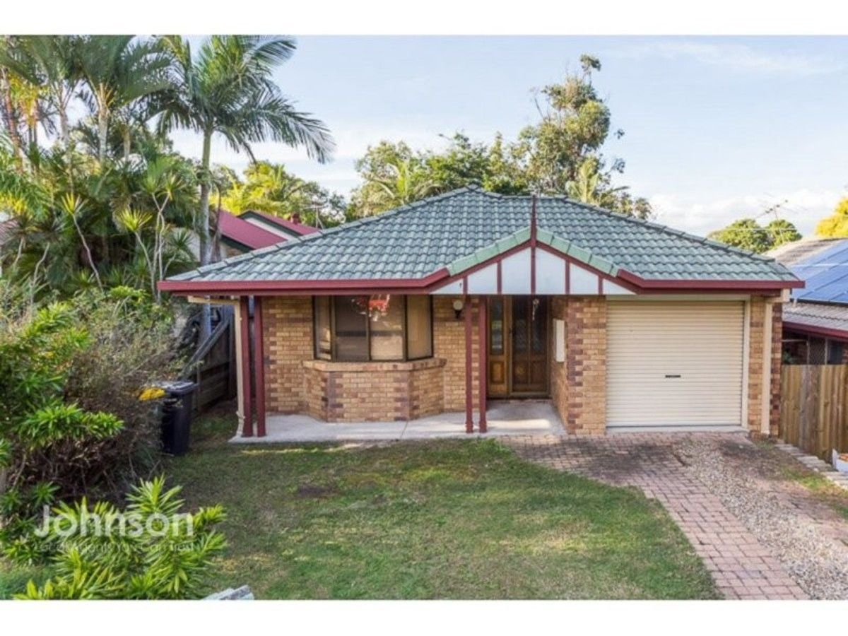 48 Beaufront Place, Forest Lake QLD 4078, Image 0