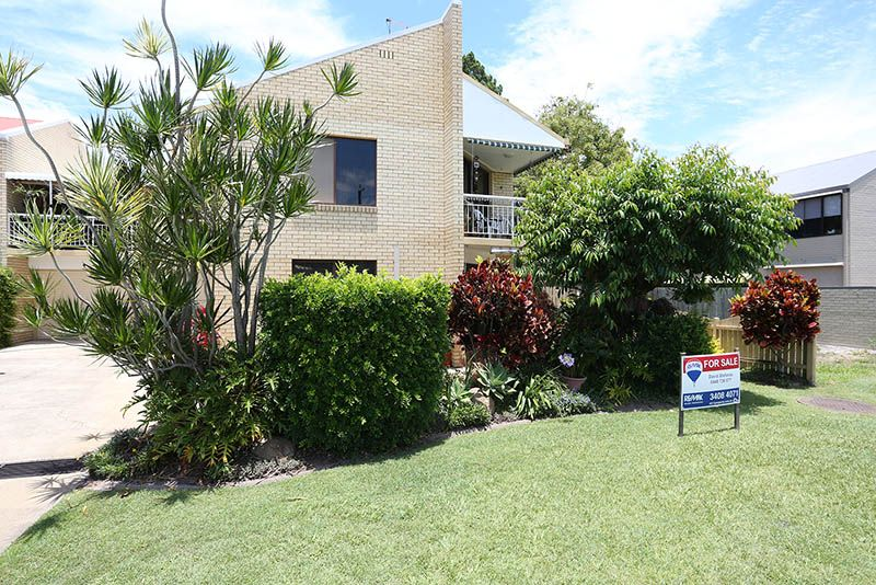 Unit 1/44 Banya Street, Bongaree QLD 4507, Image 0