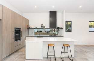 Picture of 33a Windsor Street, Matraville NSW 2036