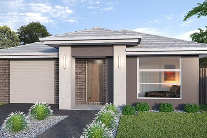 Picture of Lot/101 Neilson Street, EDGEWORTH NSW 2285