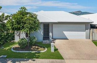 Picture of 14 Grassbird Street, Oonoonba QLD 4811