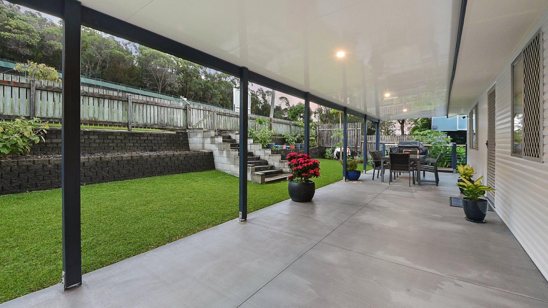 774 Hamilton Road, Chermside West QLD 4032, Image 2