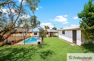 Picture of 37 Coorabin Street, Gorokan NSW 2263