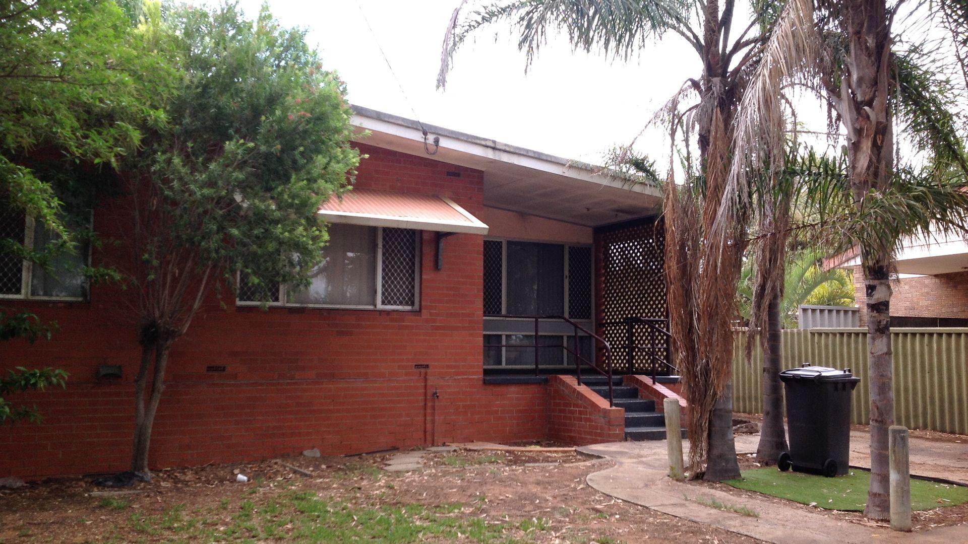 97 Kenny Crescent, Rangeway WA 6530, Image 1