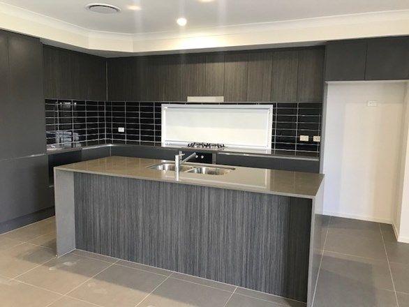 41 Tanga Road, Edmondson Park NSW 2174, Image 2