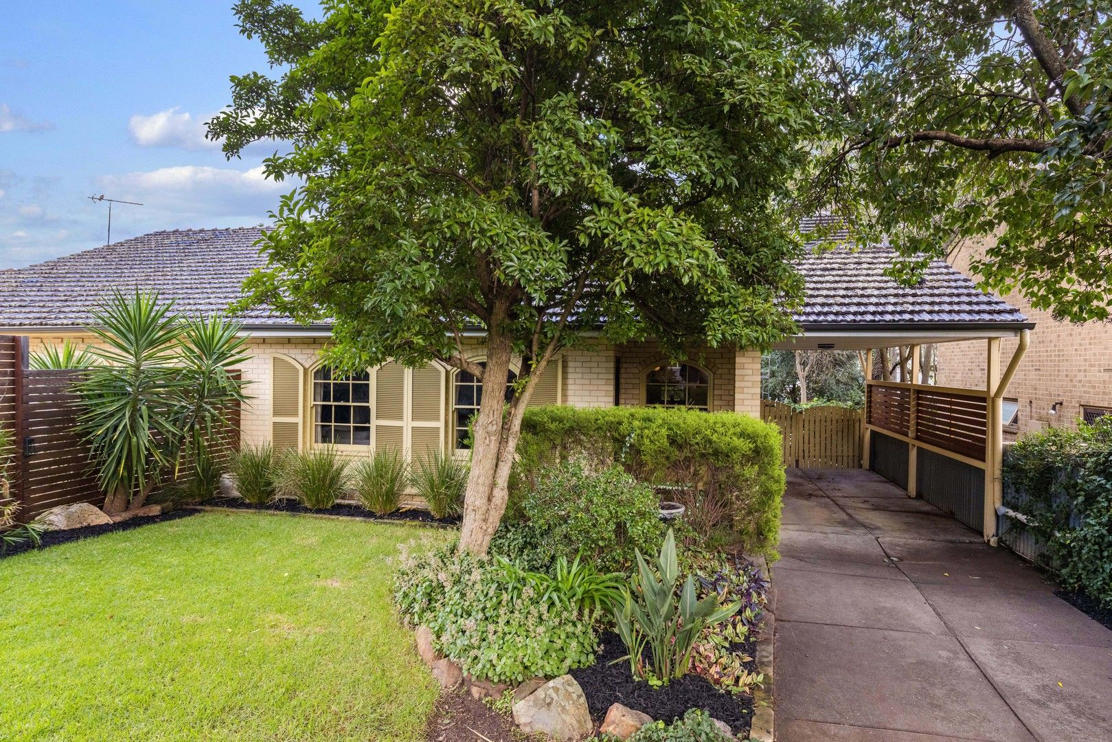 3 bedrooms House in 629B Portrush Road GLEN OSMOND SA, 5064