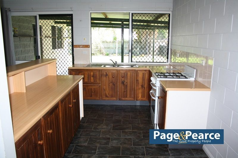 8 RAFFLES COURT, Kelso QLD 4815, Image 2