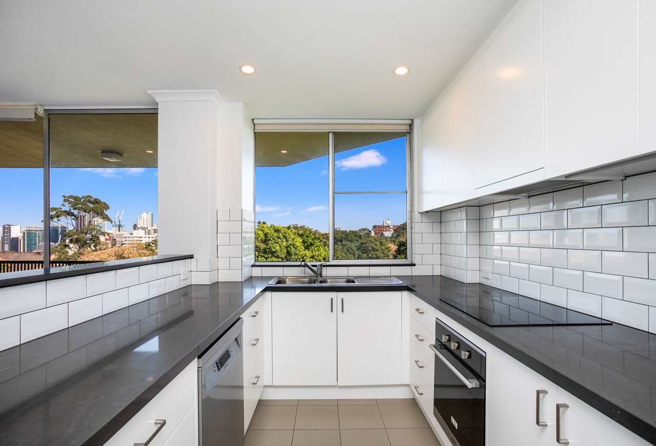 28/37 Barry Street, Neutral Bay NSW 2089, Image 2
