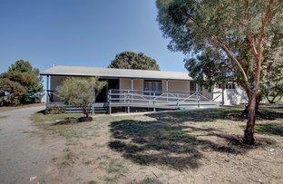 285 Bratten Road, Tumby Bay SA 5605