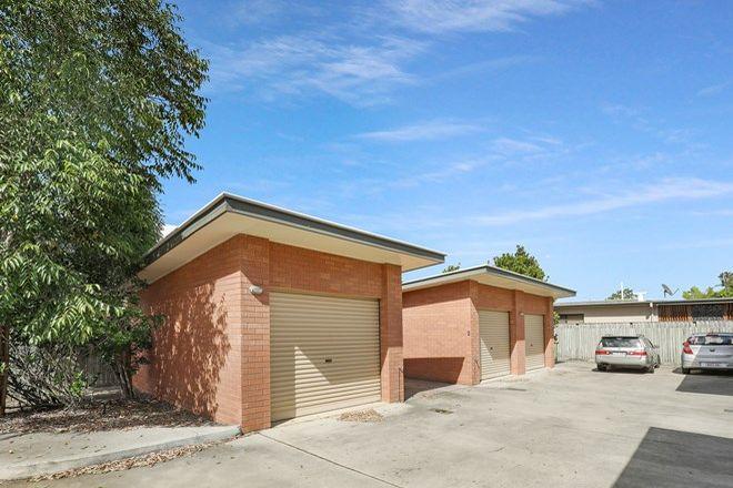 Picture of 2/1366 Anzac Avenue, KALLANGUR QLD 4503